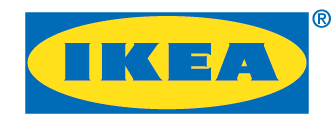 purchase unicef cards at Ikea