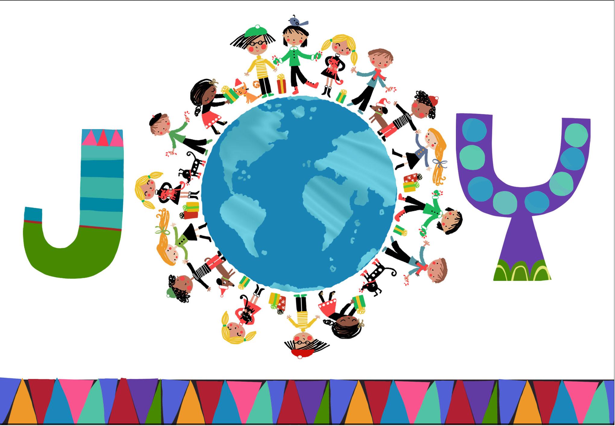 Unicef Christmas Cards 2020 Unicef Christmas Cards 2020 Canada | Czpkdy.vipnewyear.site