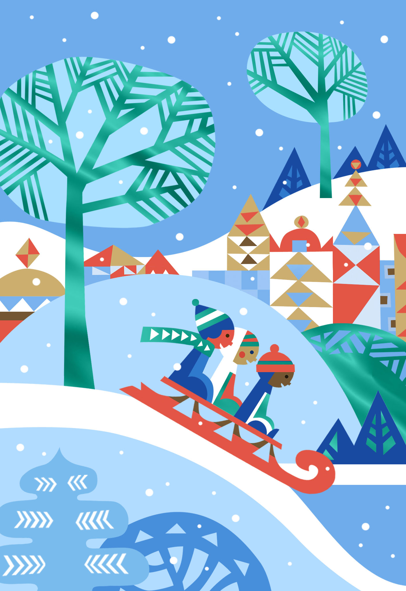 Cards & Gifts | UNICEF Canada: For Every Child