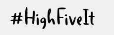 Join HighFive