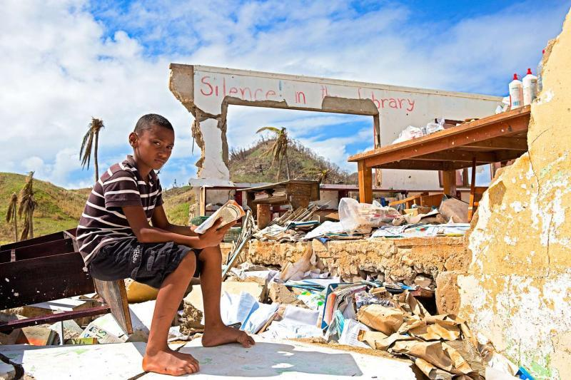 fiji-cyclone-winston-destroyed-library-un013410-med-res.jpg