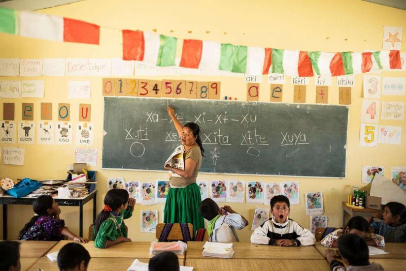Spanish Language Programs in Mexico & Latin America ...