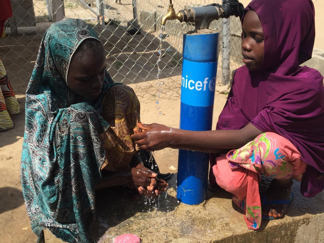In 2016, security returned to some areas of north-east Nigeria, allowing aid workers to visit sites that were previously under Boko Haram control. But this new access revealed an acute humanitarian situation, with alarming rates of malnutrition among children and an outbreak of wild poliovirus. In the three most directly affected states of Borno, Adamawa and Yobe, an estimated 8.5 million people will require humanitarian assistance in 2017, including 1.63 million internally displaced persons, more than ha