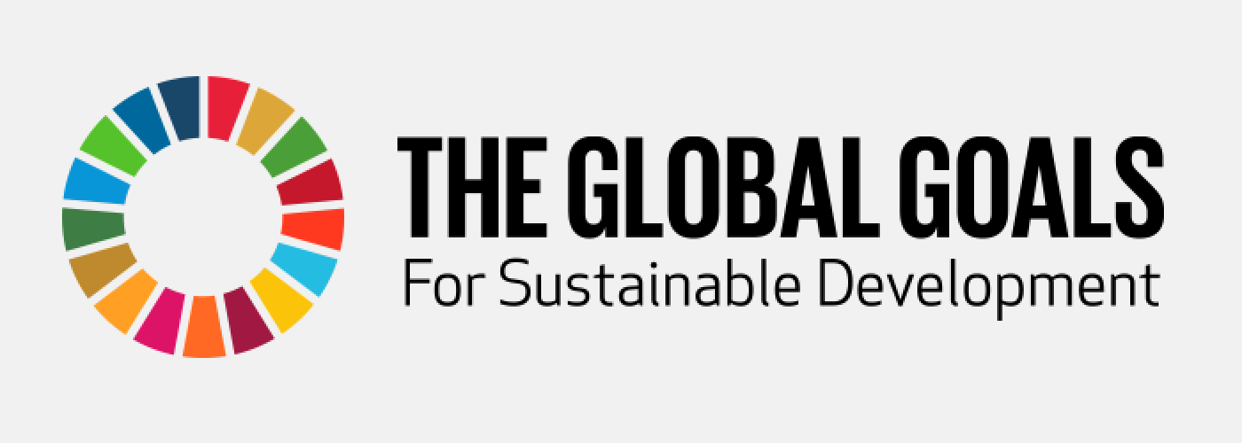 Global Goals: Sustainable Development for Every Child's Future