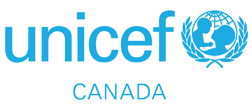Jobs at UNICEF Canada | UNICEF Canada: For Every Child